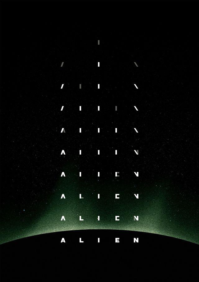 Alien poster.jpg