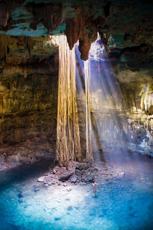 Cave Lights.jpg