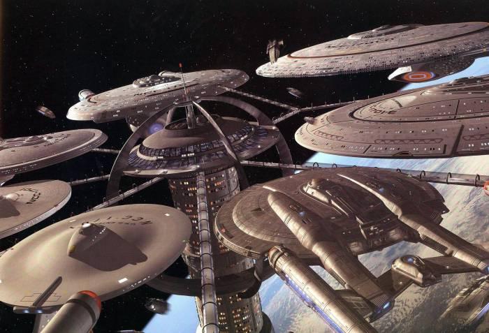 Enterprise Dock.jpg