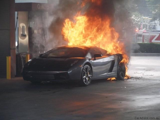 Expensive Fire.jpg