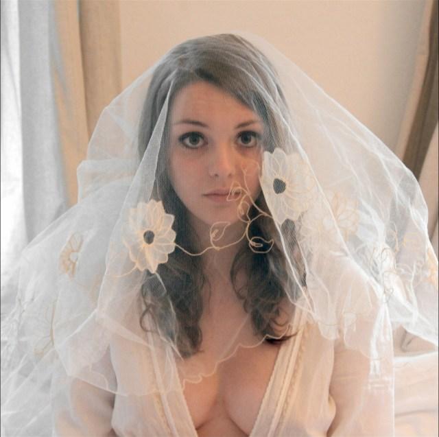 Sexy Wedding Dress.jpg