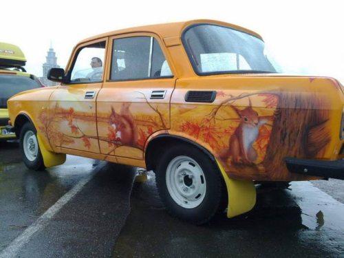 Squirrel Taxi.jpg