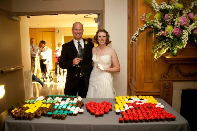 Wedding zelda cupcakes.jpg