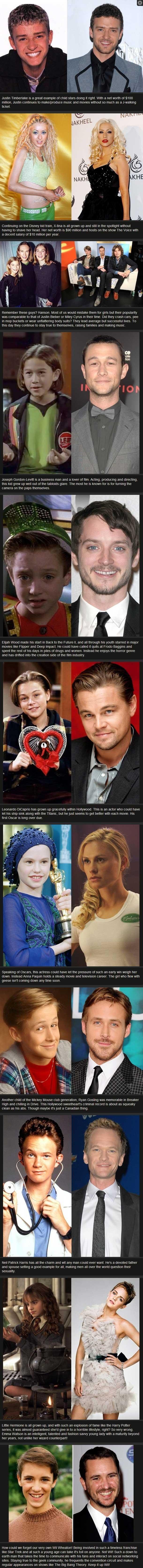 celebrities then and now.jpg