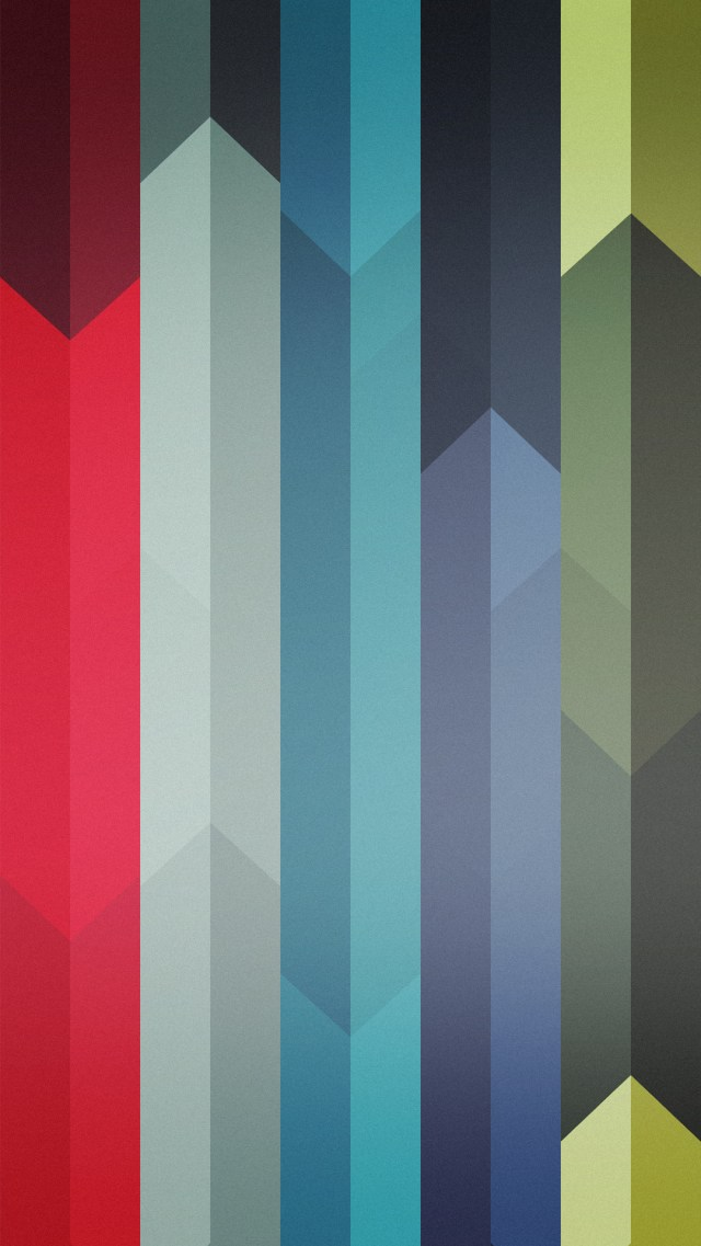 colorful vertical wallpaper.jpg