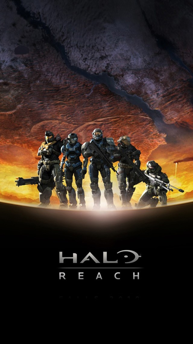 halo Reach Vertical Wallpaper.jpg