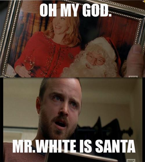 oh my god - mr white is santa.jpg