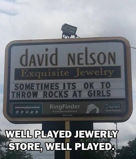 sometimes it's ok to throw rocks at girls.jpg