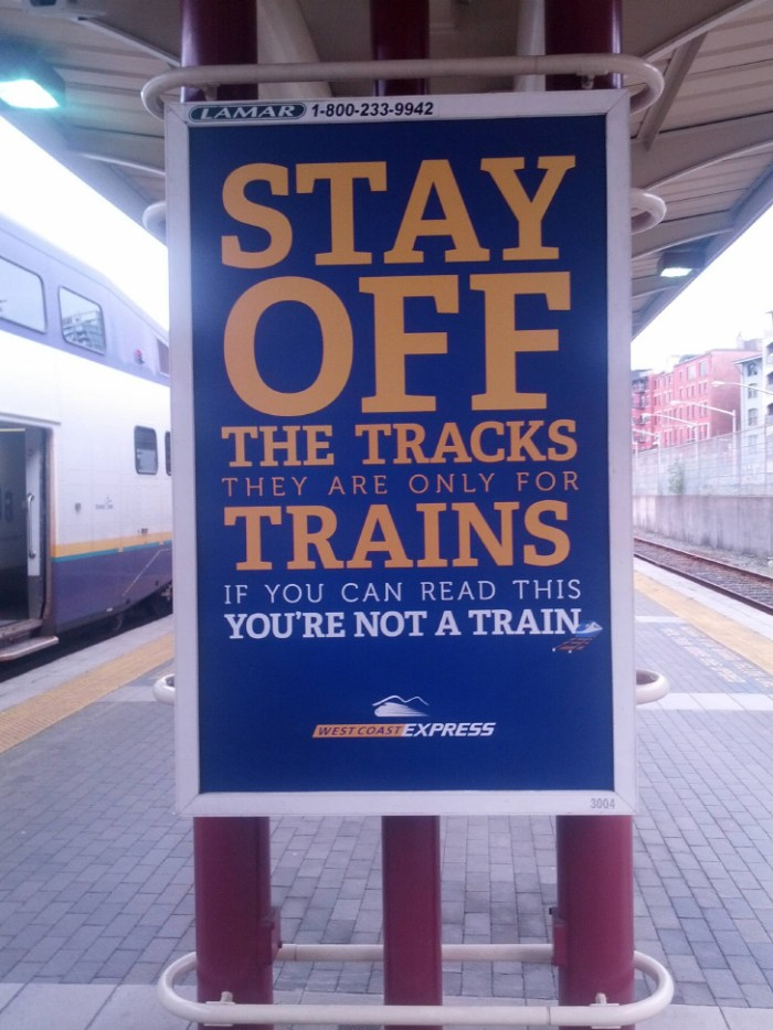 stay off the tracks.jpg