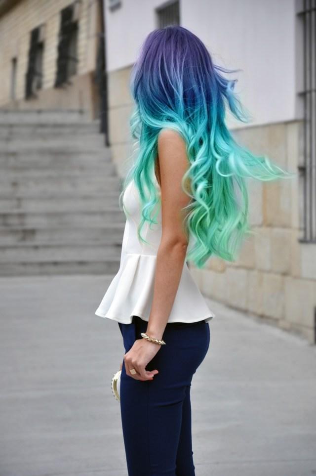 awesome hair.jpg