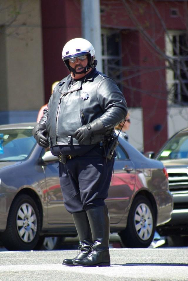 fat cop.jpg