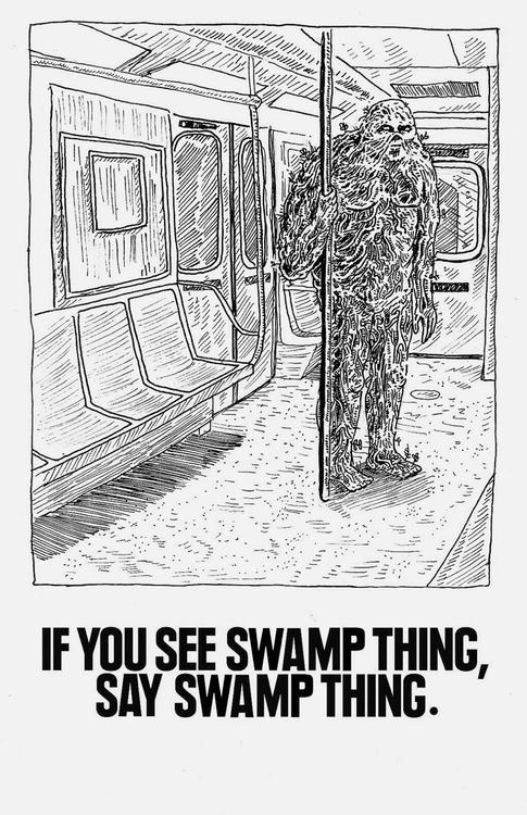 if you see swamp thing, say swamp thing.jpg