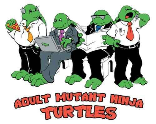 Adult Mutant Ninja Turtles.jpg