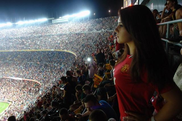 Perky Soccer Fan.jpg