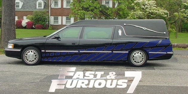 fast and furious 7.jpg