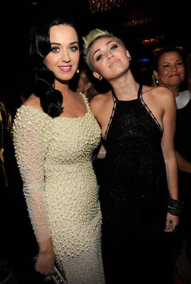miley cyrus and katy perry.jpg