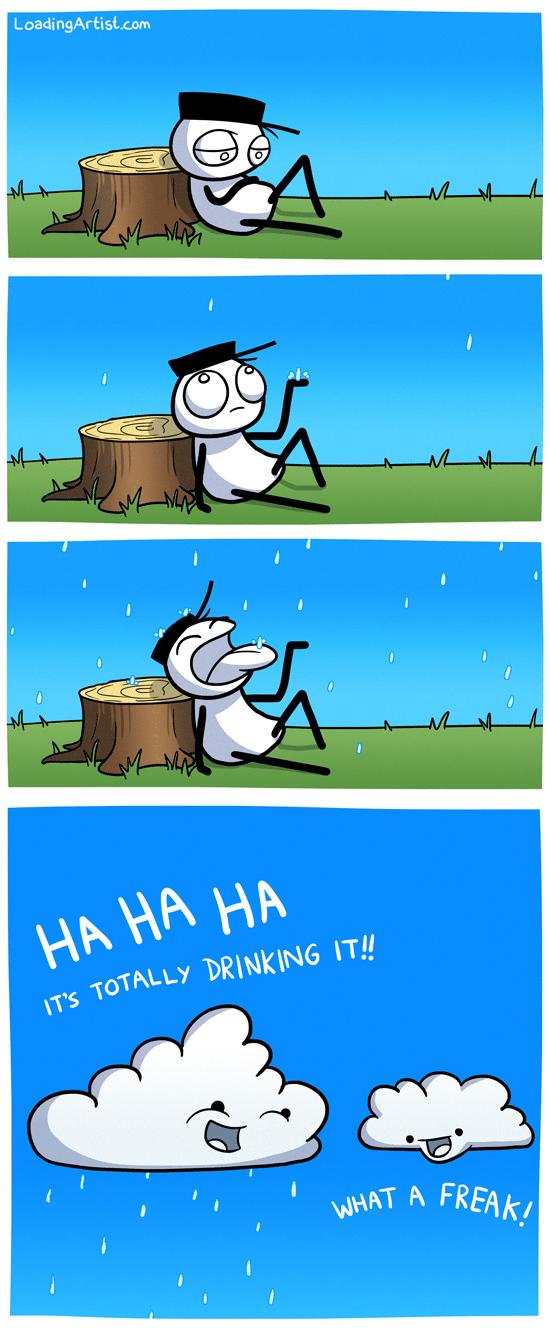 rain drinker.jpg