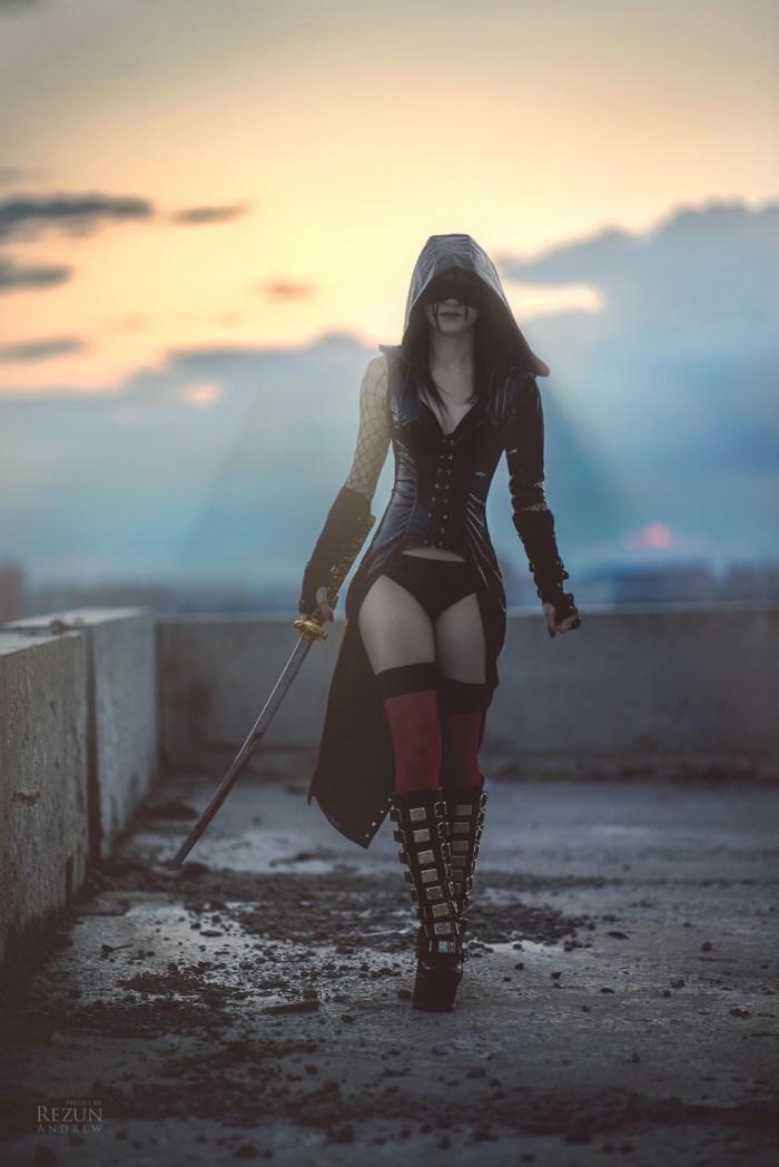 sexy cosplay.jpg