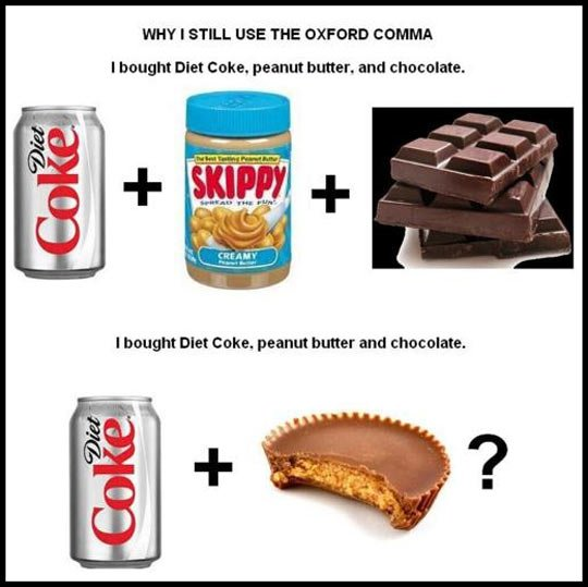 why I still use the oxford comma.jpg