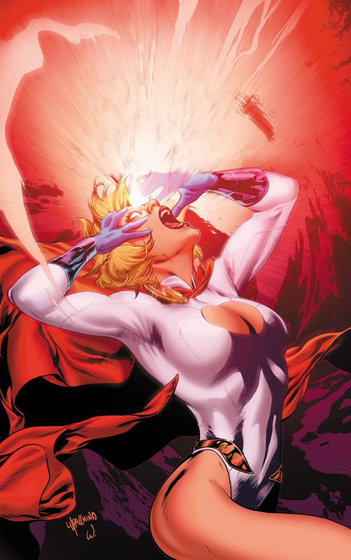 worlds finest 18 powergirl.jpg