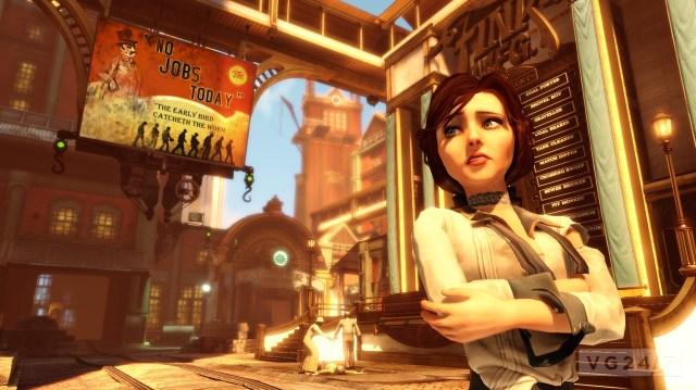 Bioshock Infinite Gallery (4).jpg