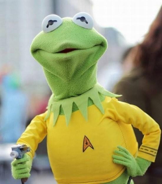 Captain Kermit.jpg
