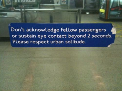 Please respect urban solitude.jpg