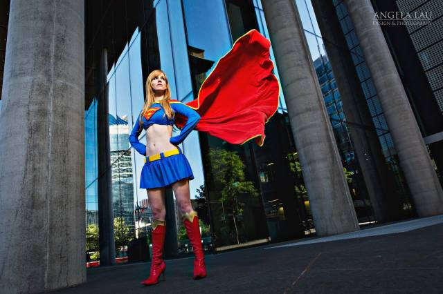 Supergirl - Cape flow.jpg