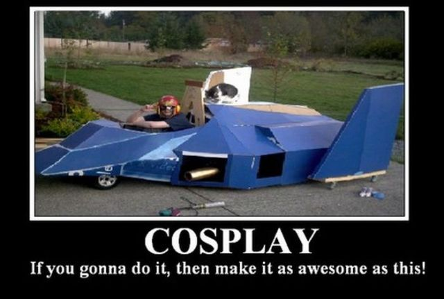 cosplay_demtovational_posters_07