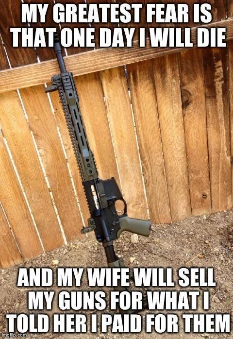 my greatest gun fear.jpg