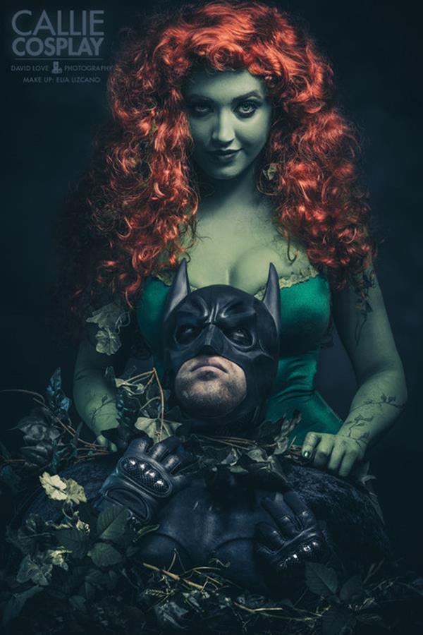 poison ivy - choking cosplay.jpg