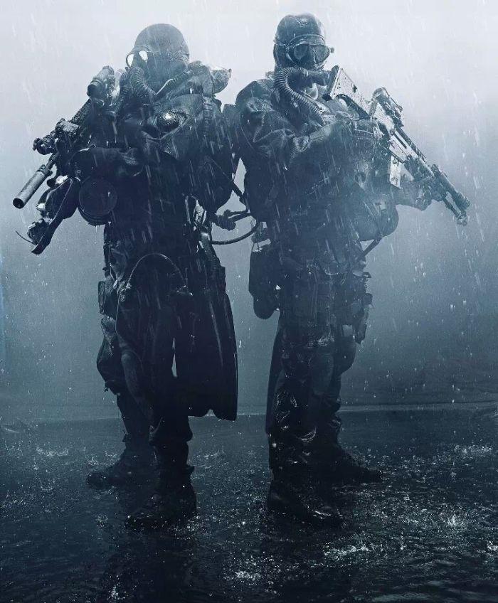 rain soldiers.jpg