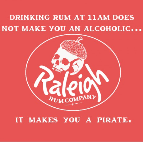 drinking_rum_at_11am