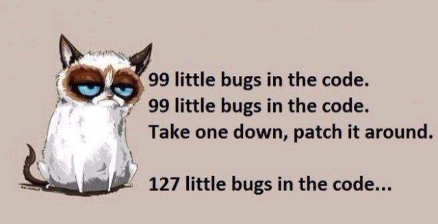 99 Little Bugs.jpg