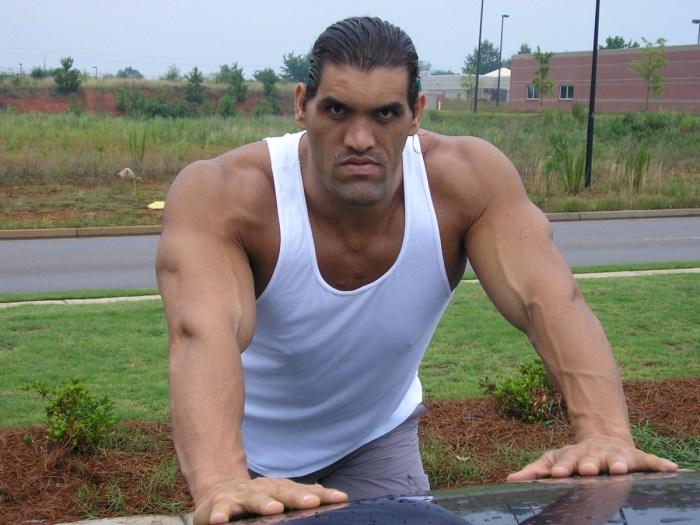 A large man.jpg