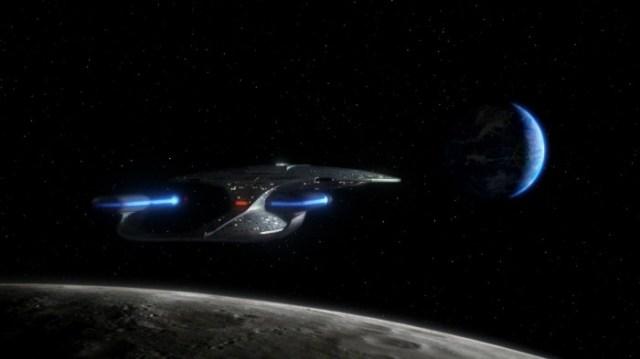 Earth welcomes The Enterprise.jpg