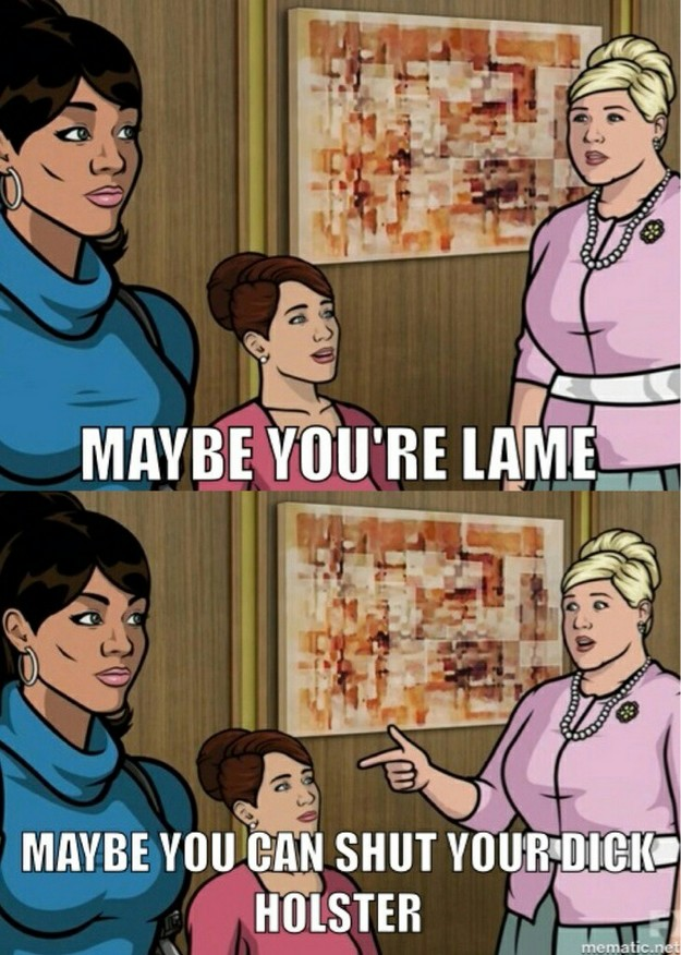 Maybe you're Lame.jpg
