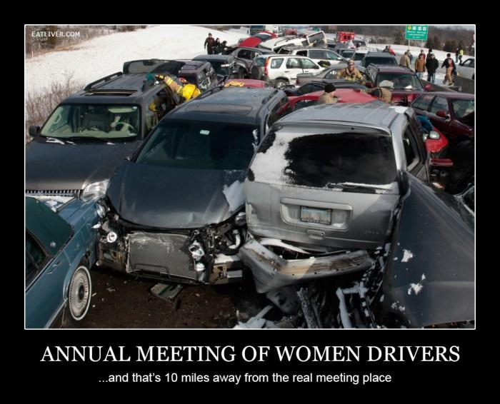 annual meeeting of women drivers.jpg