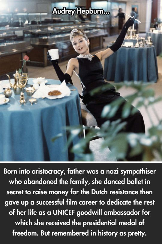 audry hepburn mythology.jpg