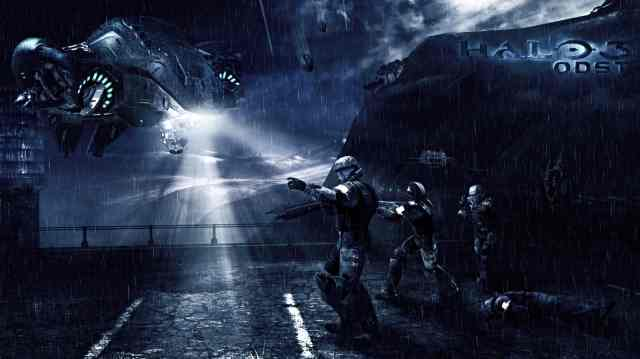 halo 3 - odst - the last good halo game.jpg