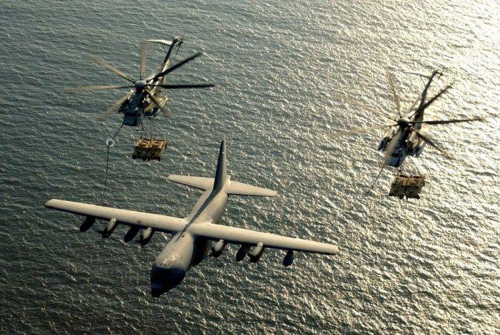 kc130 refueling mh53s.jpg