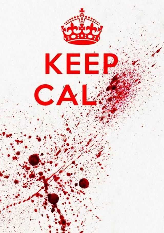 keep calm - blood spatter.jpg