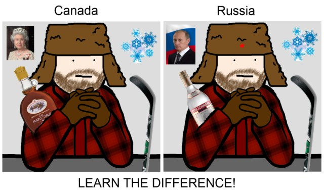 learn the difference - russia vs canada.jpg
