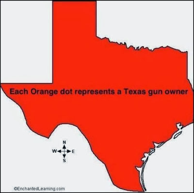 only_in_texas_47