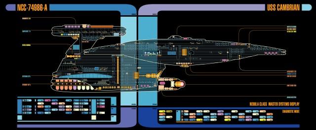 uss cambrian layout.jpg