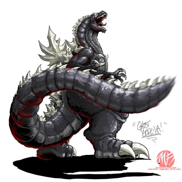 Godzilla_Neo___GHOST_GODZILLA_by_KaijuSamurai