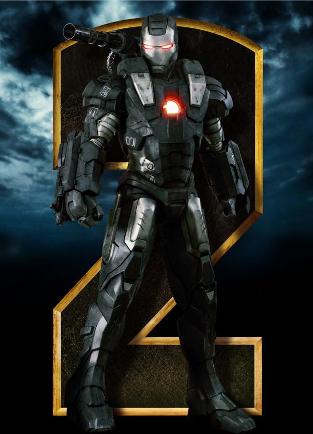 Iron Man 2 - Black and White.jpg