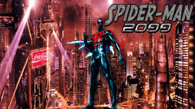 Spider-man 2099 wallpaper.jpg