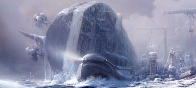 snowpiercer concept art.jpg