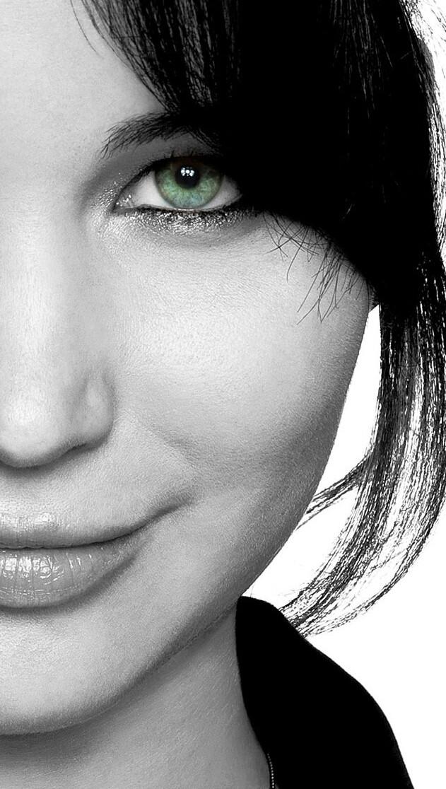 Jennifer's Eye.jpg
